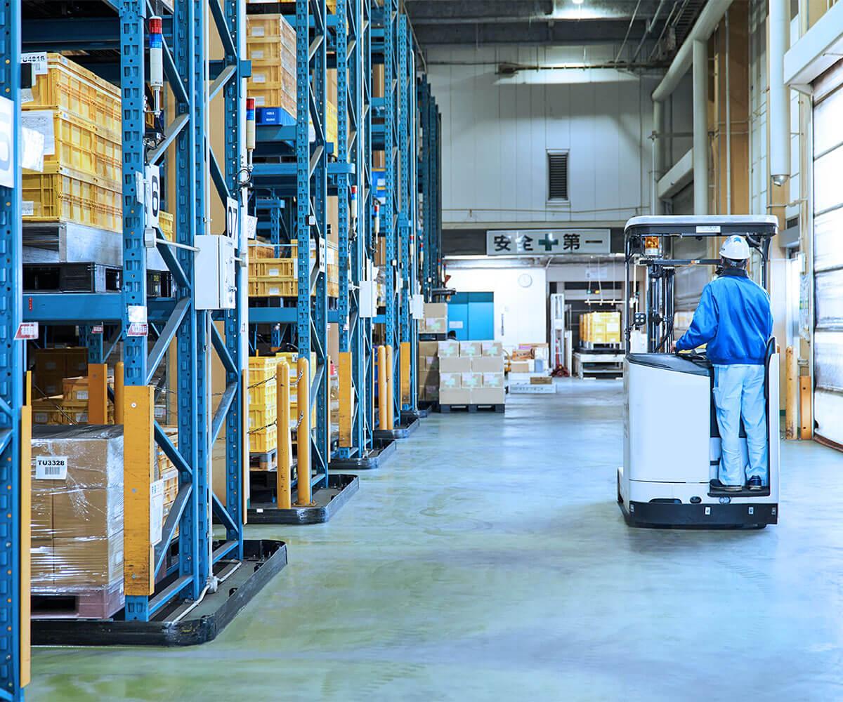 logistics01